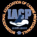 International Association of Canine Professionals